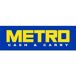 МЕТРО Metro Cash & Carry